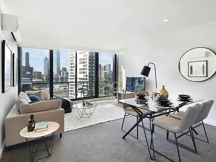 3003/45 Clarke Street, Southbank 3006, VIC Apartment Photo