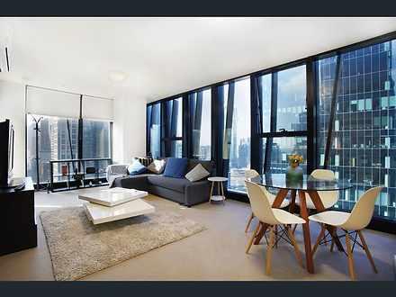 2902/568 Collins Street, Melbourne 3000, VIC Apartment Photo