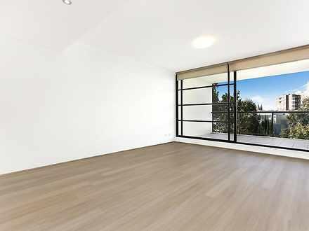 317E/138-140 Carillon Avenue, Newtown 2042, NSW Apartment Photo