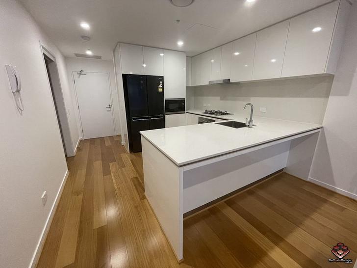 ID:21073933/1033 Ann Street, Newstead 4006, QLD Apartment Photo