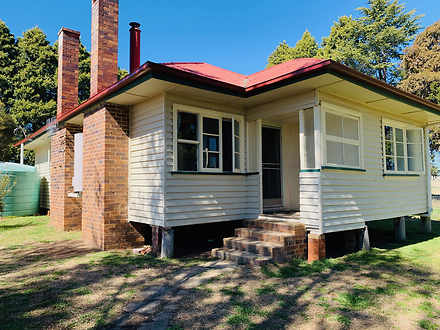 FARMDALE COTTAGE Dumaresq Road, Armidale 2350, NSW House Photo