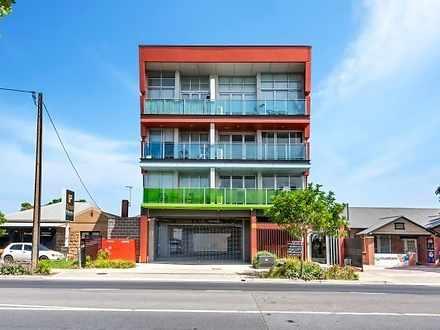 205/210 Churchill Road, Prospect 5082, SA Apartment Photo