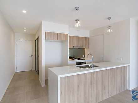 47/93 Sheehan Avenue, Hope Island 4212, QLD Unit Photo