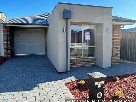 10 Mallet Court, Mount Barker 5251, SA House Photo