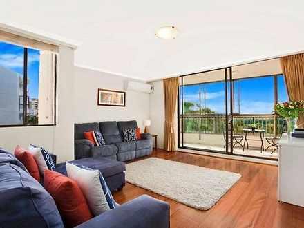 27/81A Gerard Street, Cremorne 2090, NSW Apartment Photo