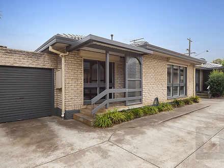 7/135-137 Essex Street, West Footscray 3012, VIC Villa Photo