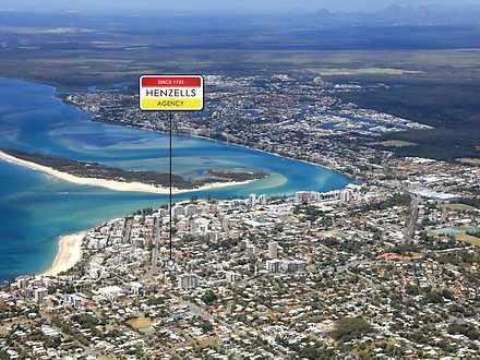 202/3 Arthur Street, Kings Beach 4551, QLD Unit Photo