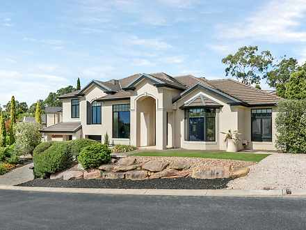 4 Warriparinga Avenue, Craigburn Farm 5051, SA House Photo