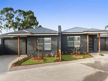 5B Flinders Street, Sunbury 3429, VIC House Photo