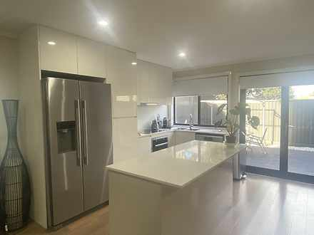 515 Londonderry Road, Londonderry 2753, NSW House Photo