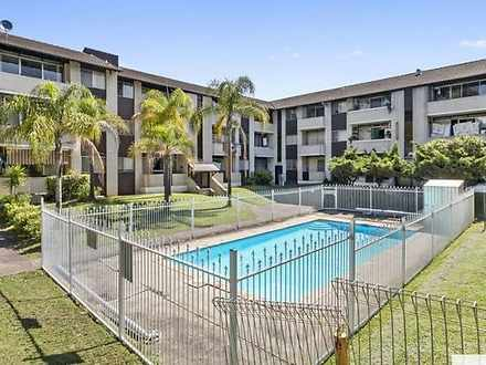 16/79 Memorial Avenue, Liverpool 2170, NSW Apartment Photo
