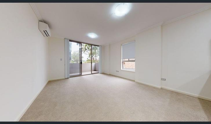 C105/48 Derby Street, Kingswood 2747, NSW Apartment Photo