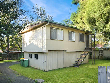 273 James Street, Newtown 4350, QLD House Photo