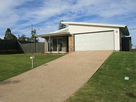 16 Pera Crescent, Warwick 4370, QLD House Photo