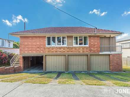 1/28 Harold Street, Holland Park 4121, QLD Unit Photo