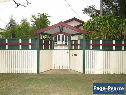 14 Kenilworth Avenue, Hyde Park 4812, QLD House Photo