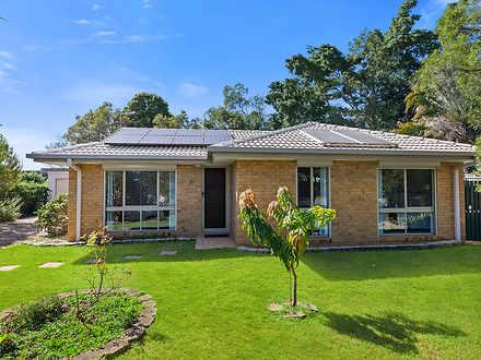 67 Claremont Drive, Murrumba Downs 4503, QLD House Photo