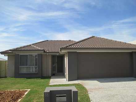 88 Littleford Circuit, Bundamba 4304, QLD House Photo