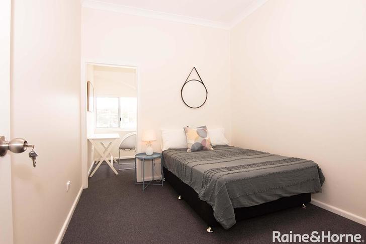 U/381 Anzac Parade, Kingsford 2032, NSW Apartment Photo