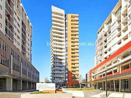 UNIT 1002/2 Jack Brabham Drive, Hurstville 2220, NSW Apartment Photo