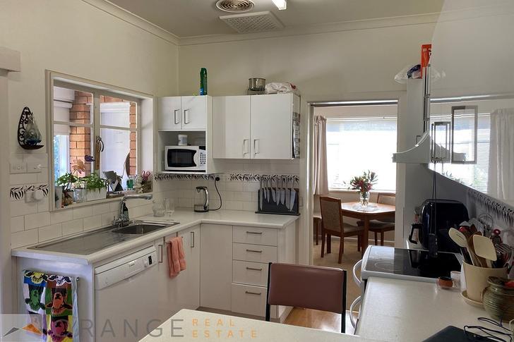 145 Anson Street, Orange 2800, NSW House Photo