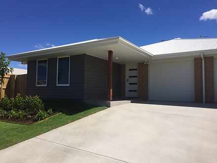 7B Ramsey Close, Goonellabah 2480, NSW Duplex_semi Photo