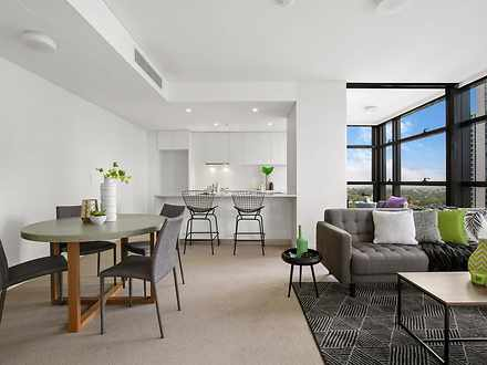 V2701/69 Albert Avenue, Chatswood 2067, NSW Apartment Photo