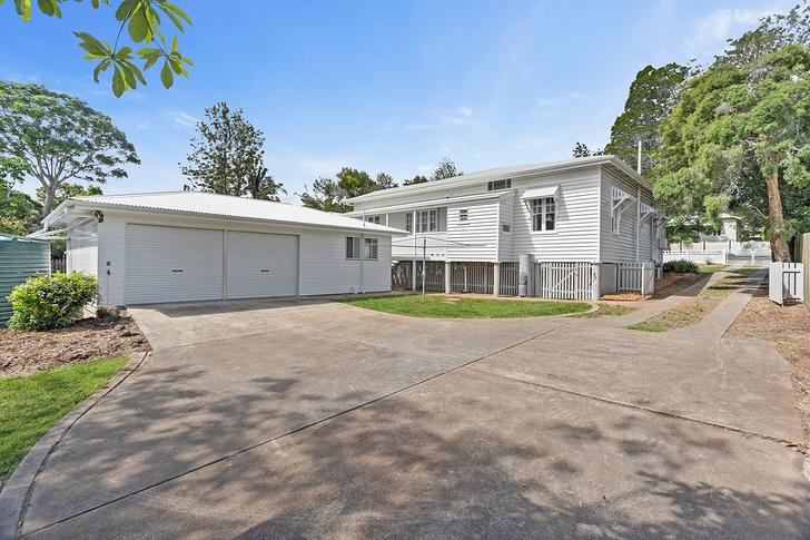 5 Connell Street, East Toowoomba 4350, QLD House Photo