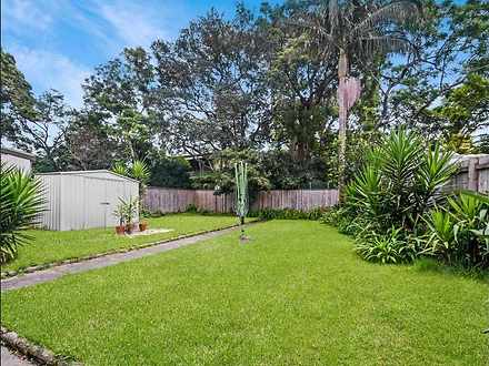 81 Boundary Street, Roseville 2069, NSW House Photo