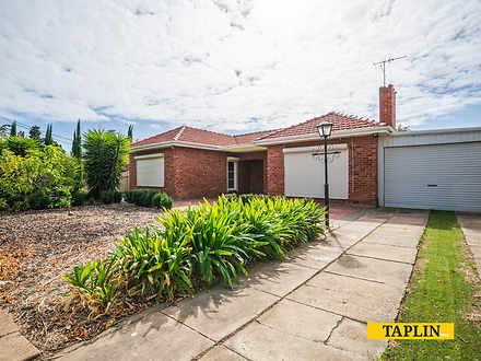 51 Conmurra Avenue, Edwardstown 5039, SA House Photo