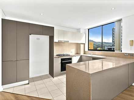27/313 Crown Street, Wollongong 2500, NSW Apartment Photo