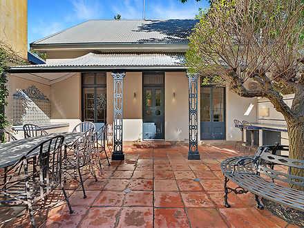 1 Church Street, Paddington 2021, NSW House Photo