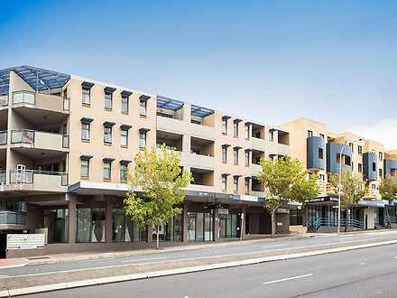 205/296 Kingsway, Caringbah 2229, NSW Unit Photo