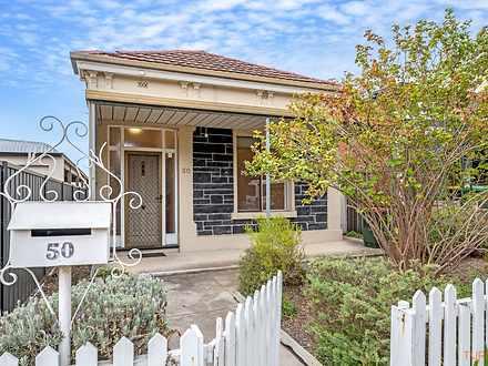 50 Gladstone Road, Prospect 5082, SA House Photo