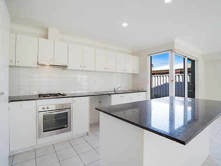 1/9 Eiffel Crescent, Port Kennedy 6172, WA House Photo