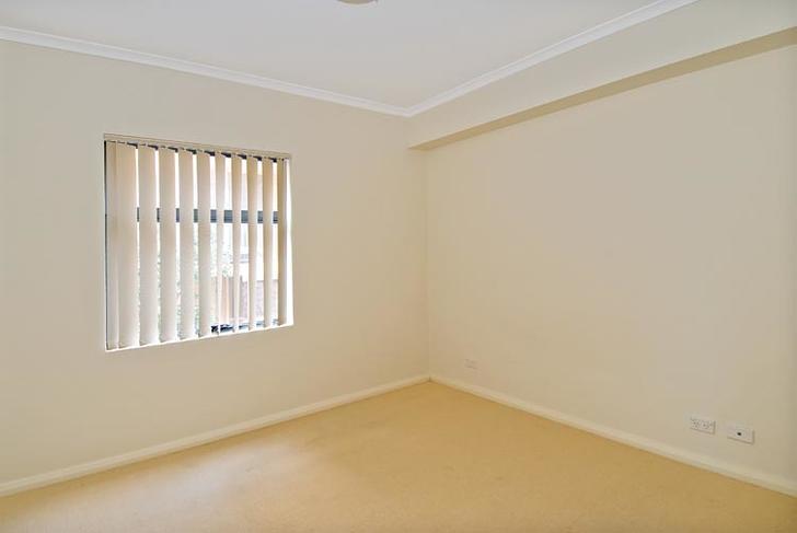 205/296 Kingsway, Caringbah 2229, NSW Unit Photo