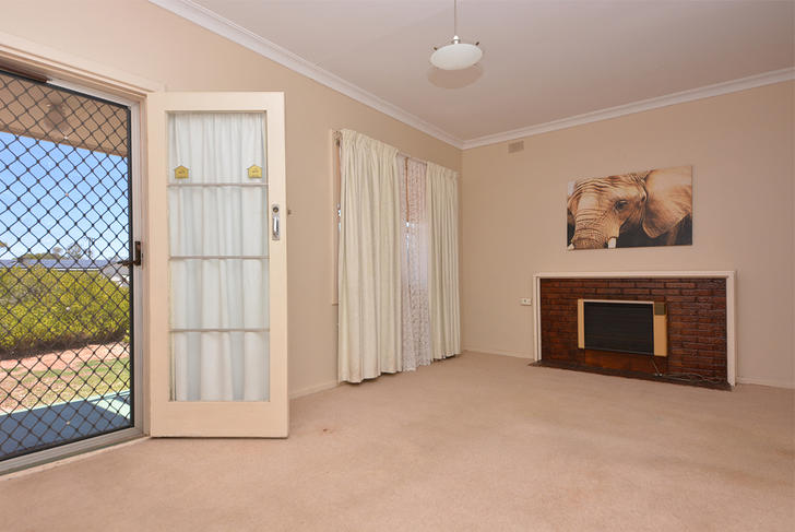 6 Fisk Street, Whyalla Norrie 5608, SA House Photo