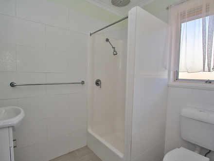C7a65a6bd8c4b77b8a1235ed 8857 1sturtstreet bathroom 1618380736 thumbnail