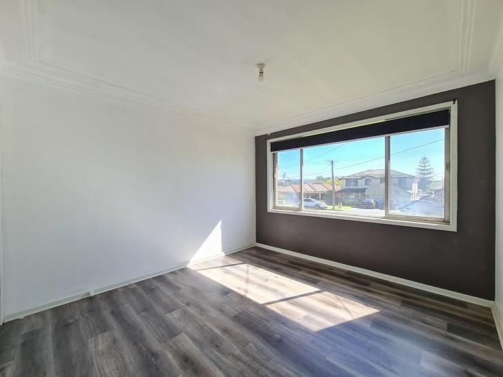 6 Moir Street, Smithfield 2164, NSW House Photo