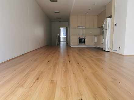 A42/15 Green Street, Maroubra 2035, NSW Apartment Photo