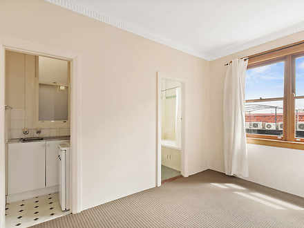 51/20 Springfield Avenue, Potts Point 2011, NSW Studio Photo