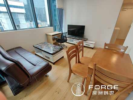 1308/57-61 City Road, Southbank 3006, VIC Apartment Photo