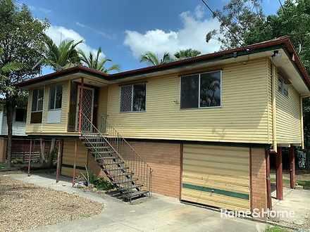 68 Karri Avenue, Logan Central 4114, QLD House Photo