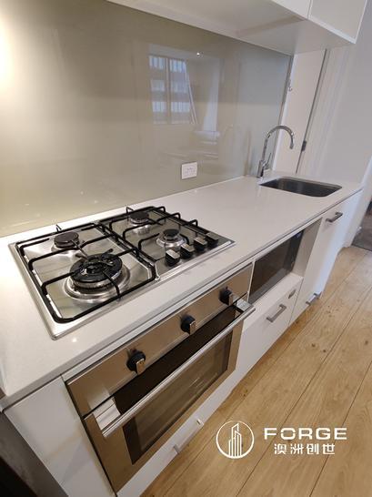 1308/57-61 City Road, Southbank 3006, VIC Apartment Photo