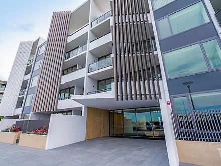 403/5 Cattalini Lane, North Fremantle 6159, WA House Photo