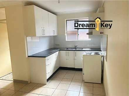 9 Myee Street, Lakemba 2195, NSW Unit Photo
