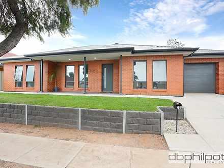 30 Newton Terrace, Enfield 5085, SA House Photo