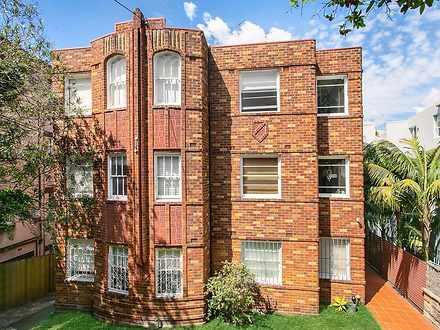 14/35 Birriga Road, Bellevue Hill 2023, NSW Apartment Photo