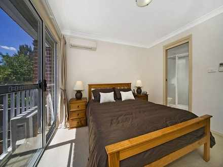 8/2 Station Avenue, Concord West 2138, NSW Townhouse Photo