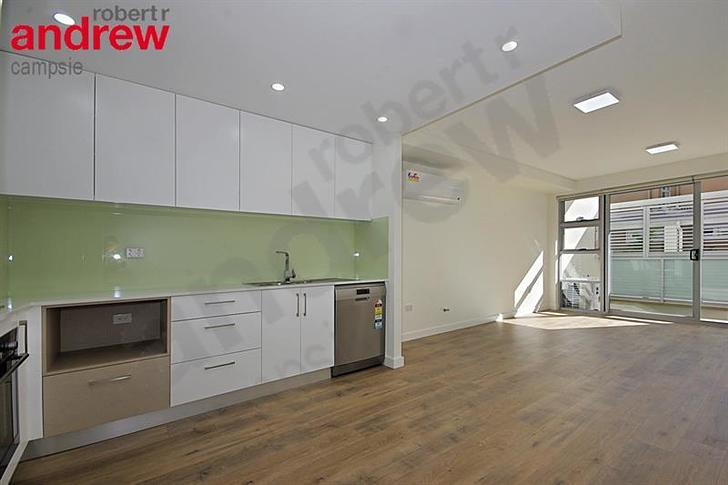 9/277-283 Canterbury Road, Canterbury 2193, NSW Apartment Photo
